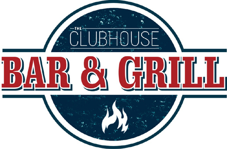 12 Bar & Grill logo edited