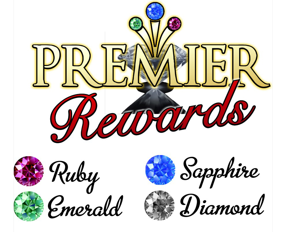Pic 19 Premier Rewards