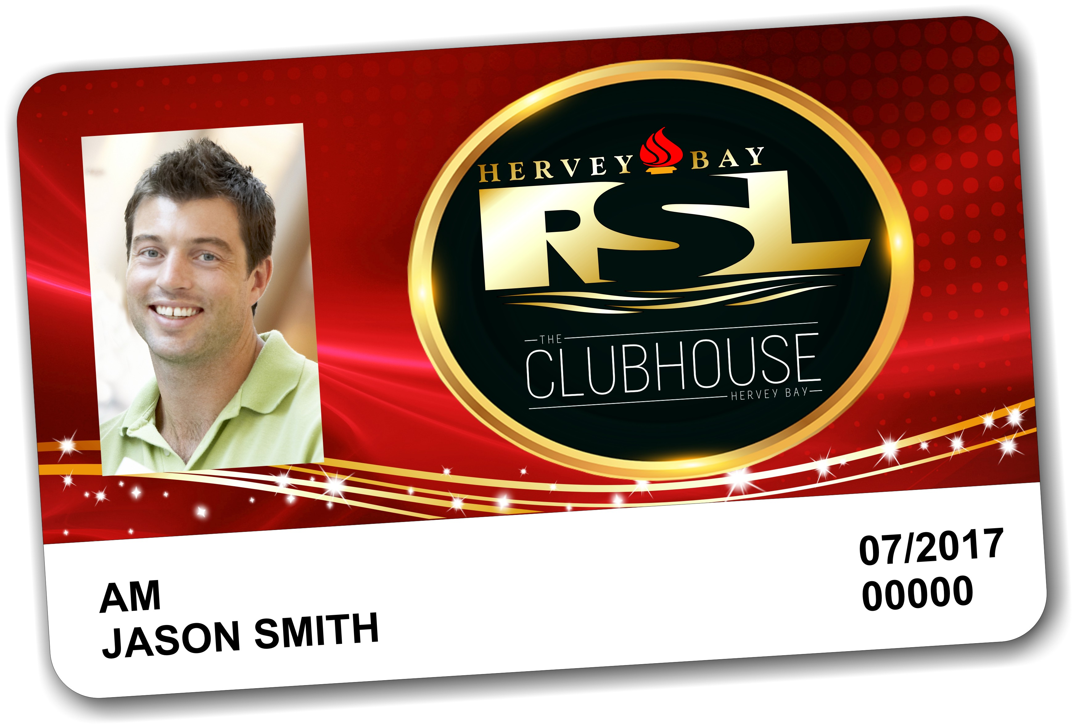 Pic 20 RSL Clubhouse Card